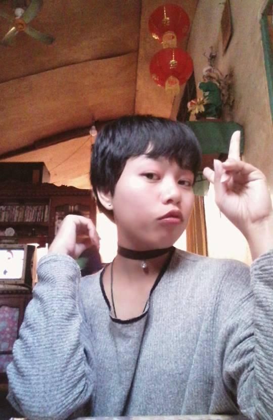 My Kpop Selca Photos