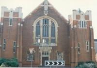King's School, Wimbledon