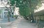 Truong NT Khanh Hoi