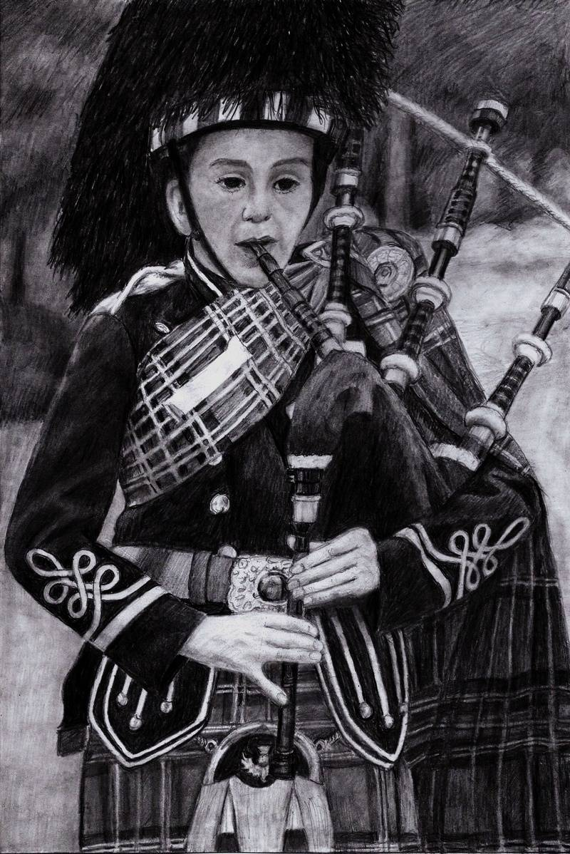 GHS Piper