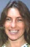 Missing : Bobette Fay Ulrich [ White Female ]