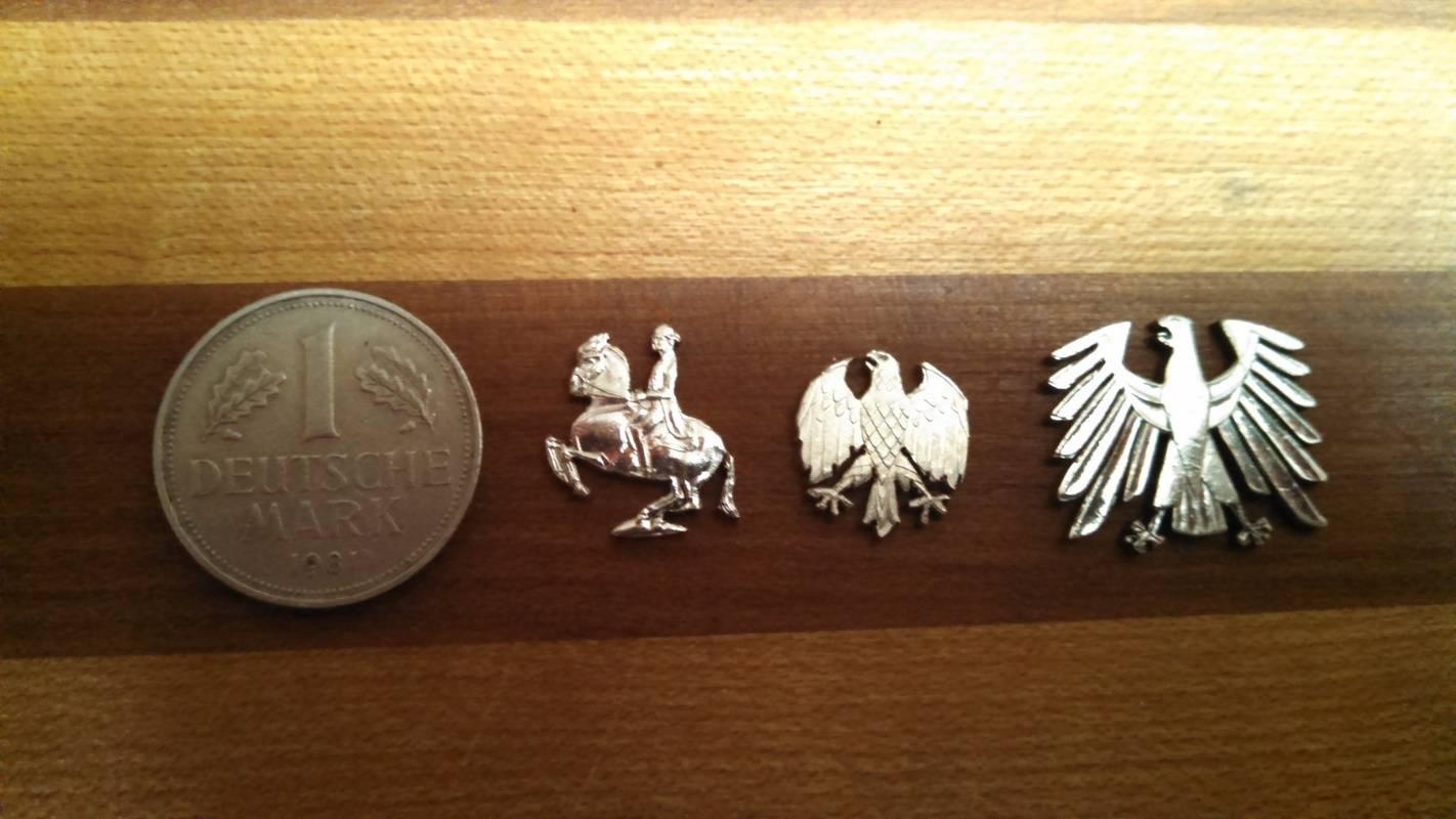 Coin Cutting