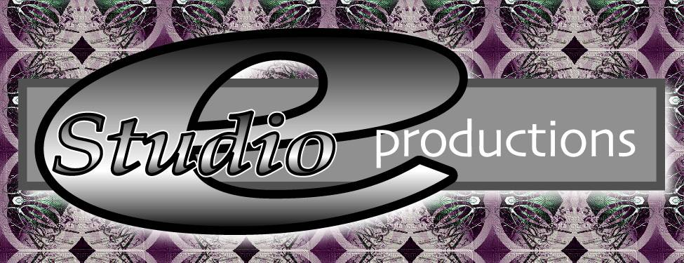 Studio e productions Logo