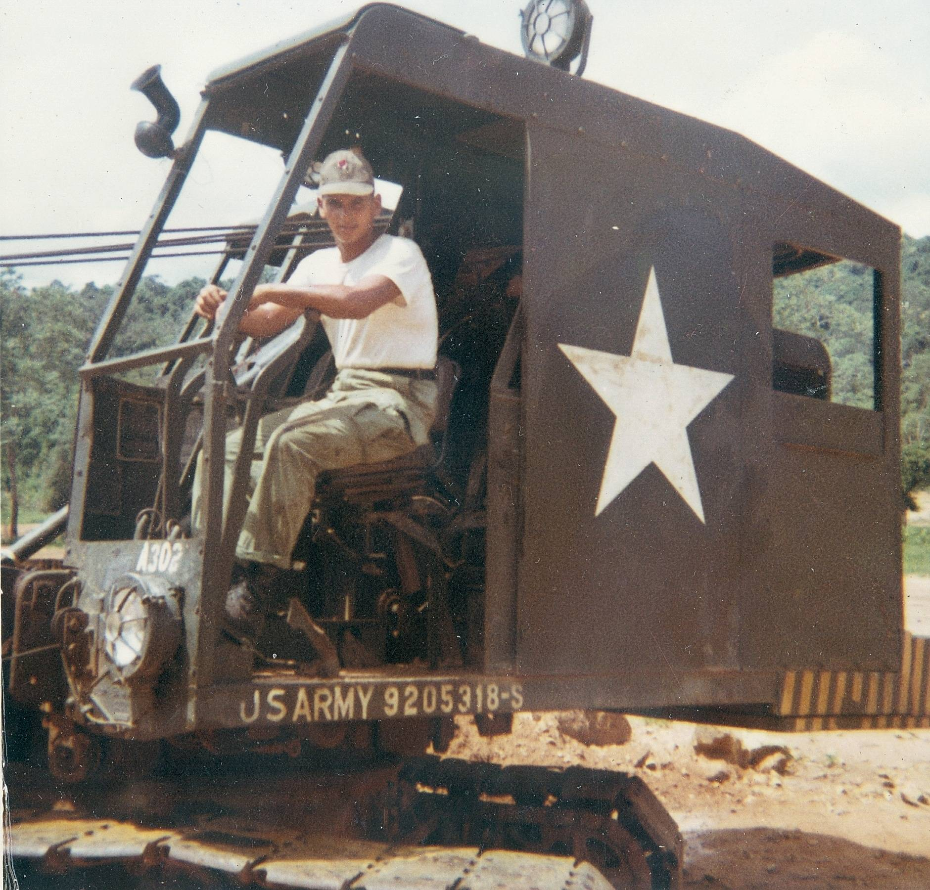 10 ton  1966