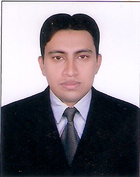 MD. Muzammil ahmed tabrez