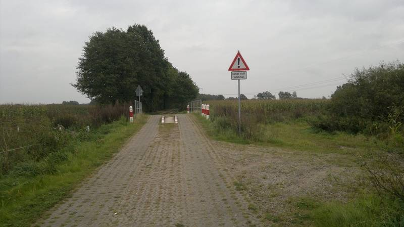 Everstorfermoor