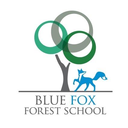 www.facebook.com/bluefoxforestschool