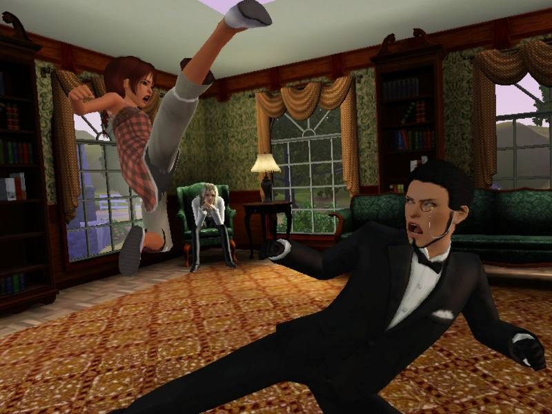 Kiara vs Butler Eustace Original file