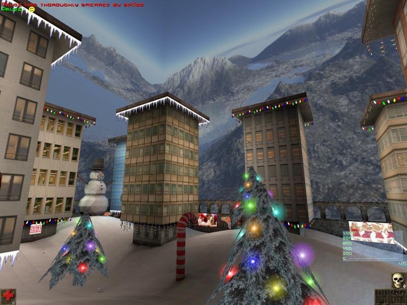 Dm-MiniMe-Christmas