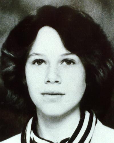 LAUREEN ANN RAHN Apr 26, 1980 Manchester, NH
