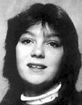 Shirley Anne McBride July 13, 1984 Concord, NH
