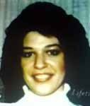 Cynthia Jane Anderson August 4, 1981 Toledo, OH