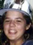 Kellie Benavidez Missing since December 28, 1998  Kansas, Ohio