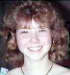 Karen Anne Spencer  December 29, 1989 Miami Township, Ohio