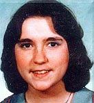 Evelyn Louise Davis June 21, 1979 East Liverpool, OH