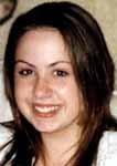 Nicholle Marie Coppler   May 15, 1999 Lima, Ohio