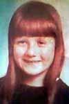 Selinda Jean Winegar March 21, 1979 Burlington, VT