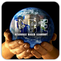 Resource Based Economics thumbnail
