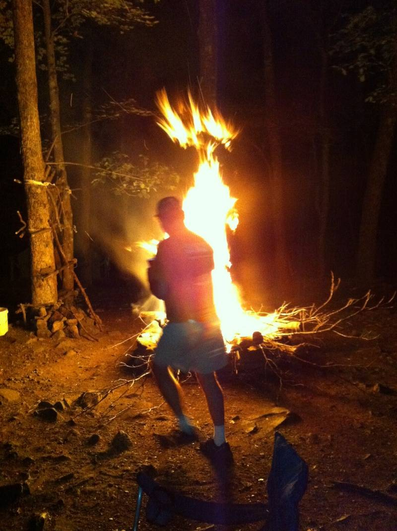 Skelly Fire2