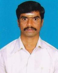 P. Murugan