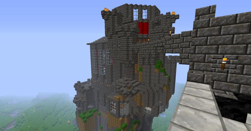Kingdom's Base