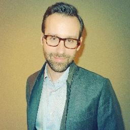 Nicolai Hartvig