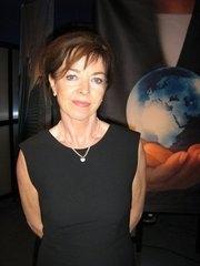 Geraldine Coughlan