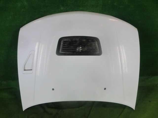 Mitsubishi EVO IV Bonnet