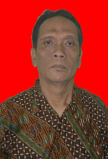 Drs. Agung Biarsono