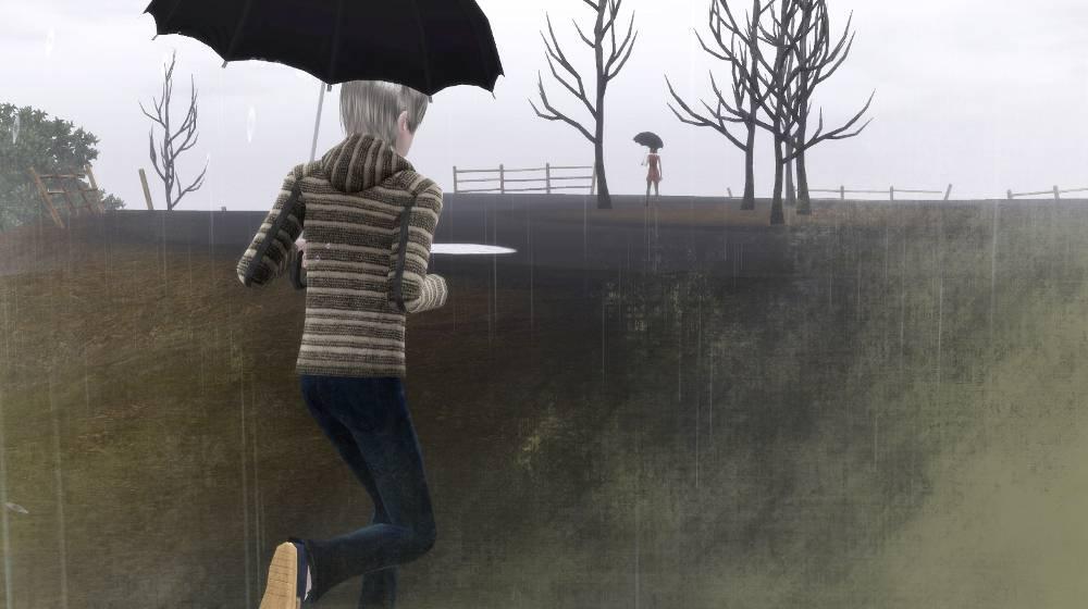 Twinbrook Rain3