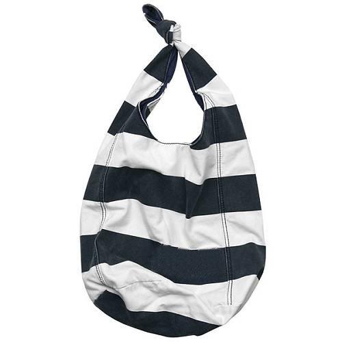 Summer Cloth Shoulder Bag