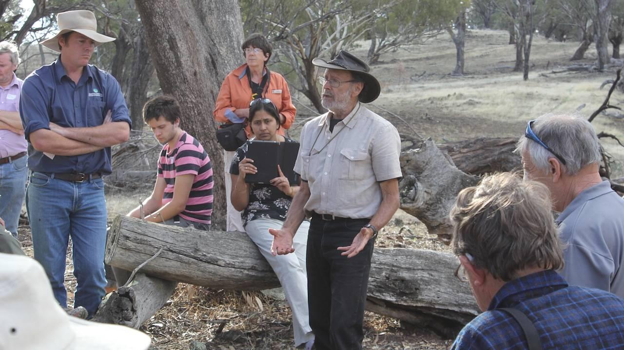 Talking about metamorphic rock, Mt Brenanah