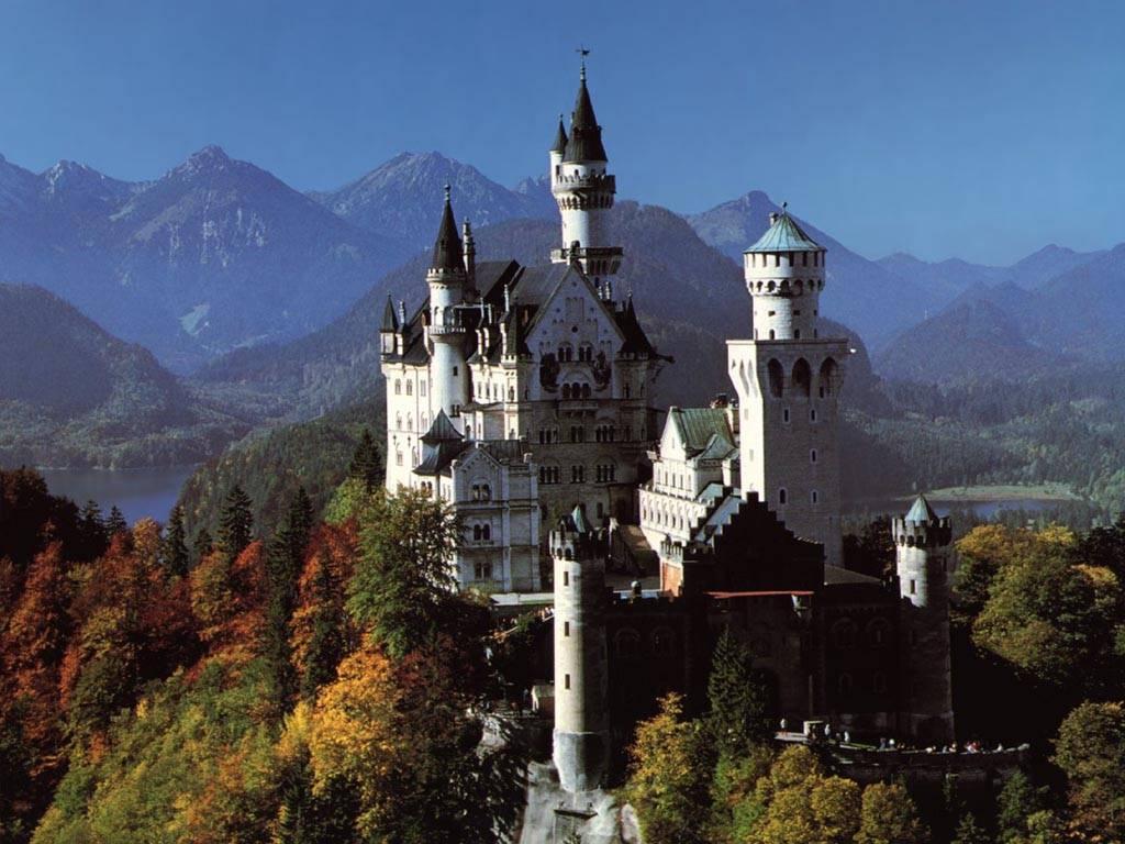 Neat Castle