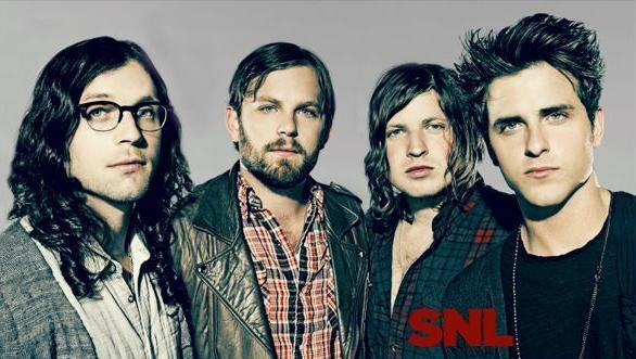 SNL (23 Oct 10)