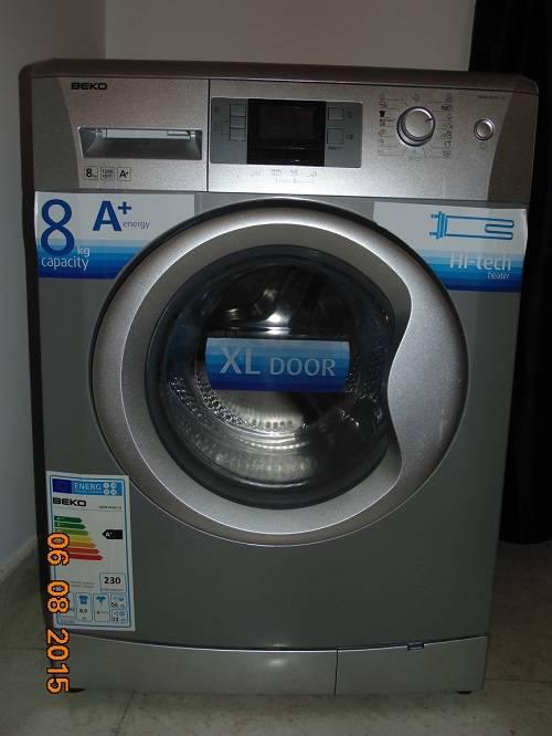 Beko Washing MC 600 AED