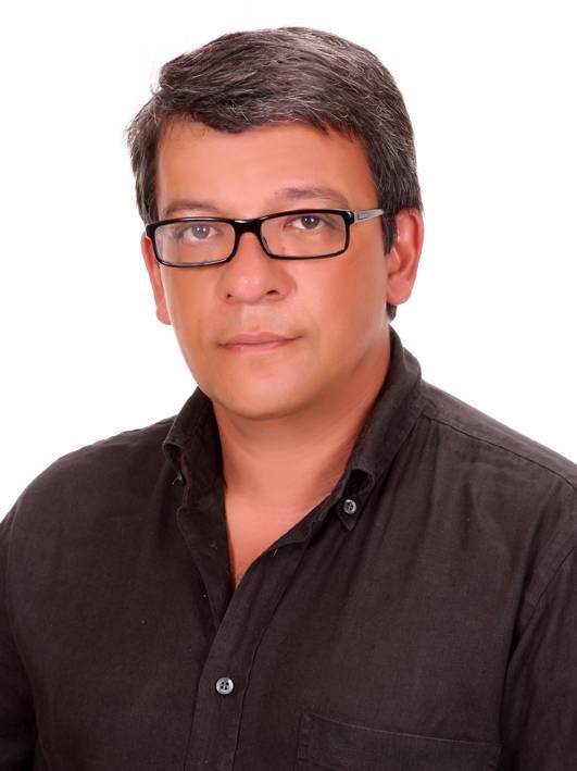 Hassan Hammaly