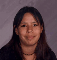 Rene Lynn Gunning 19-2011 Missing Edmonton girl's remains discovered near Grande Prairie