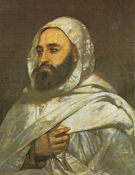 Prince Abdelkader