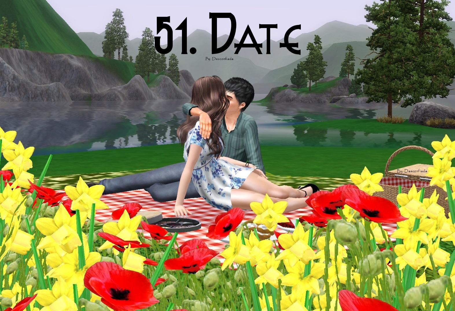 Date - 51
