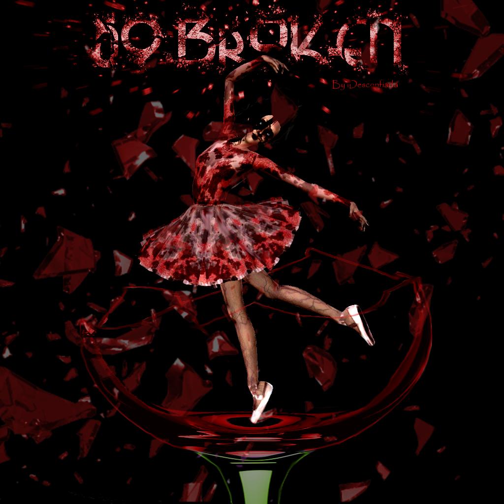 Broken - 59