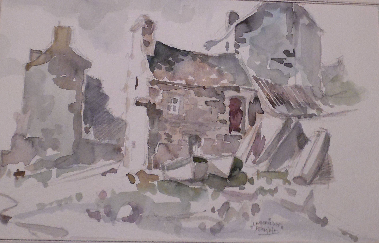 L'Aberildut (1)