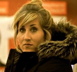 Axelle Roucou