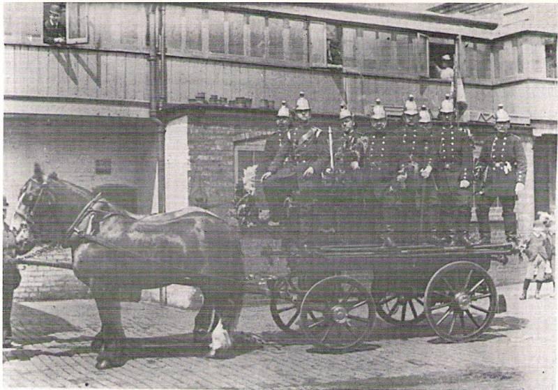 Wednesbury,1897.