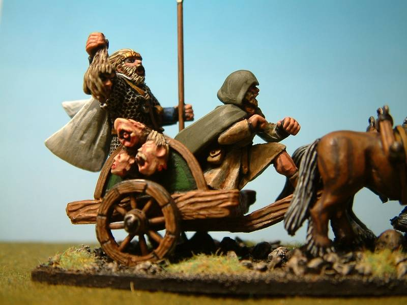 AoA Irish 28mm