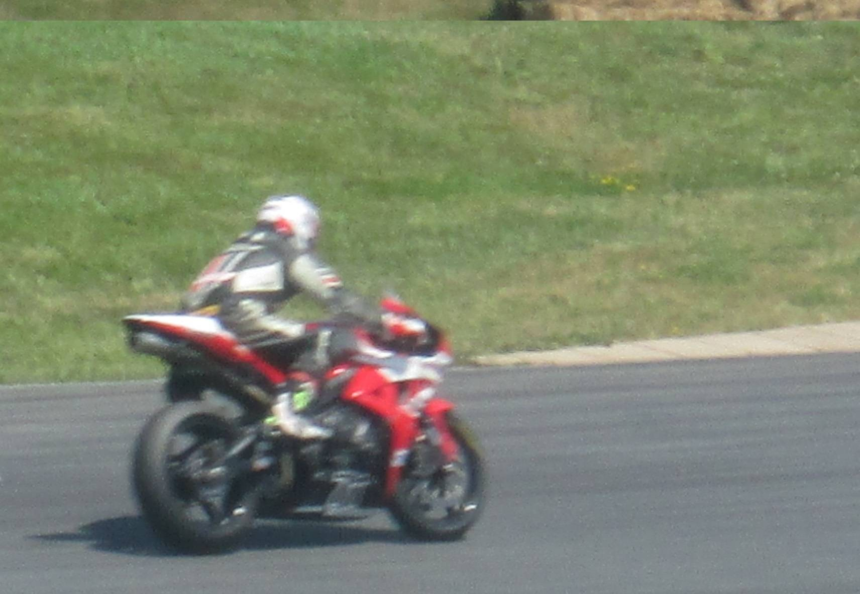 Superbikes 2014 picture number 18