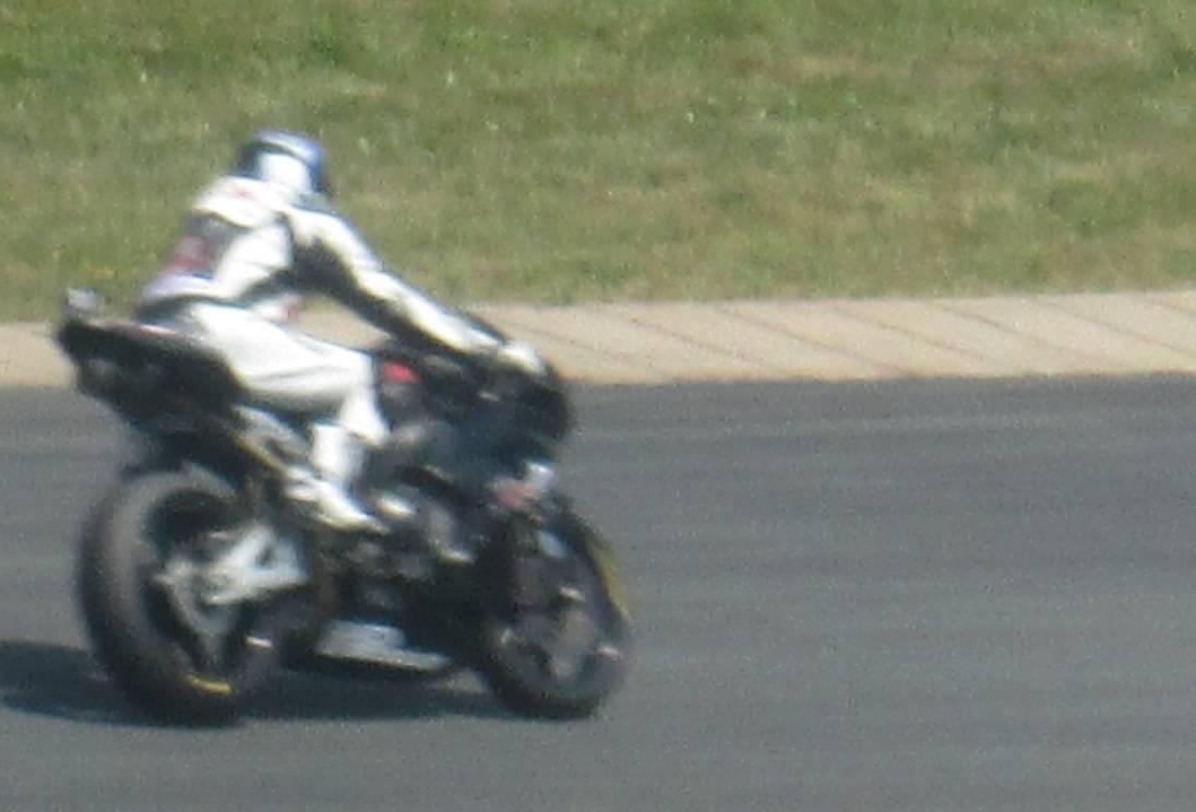 Superbikes 2014 picture number 21