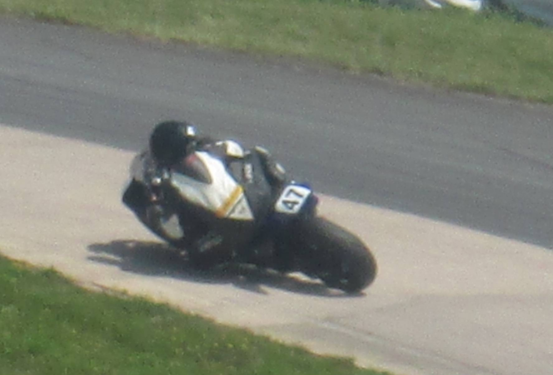Superbikes 2014 picture number 22
