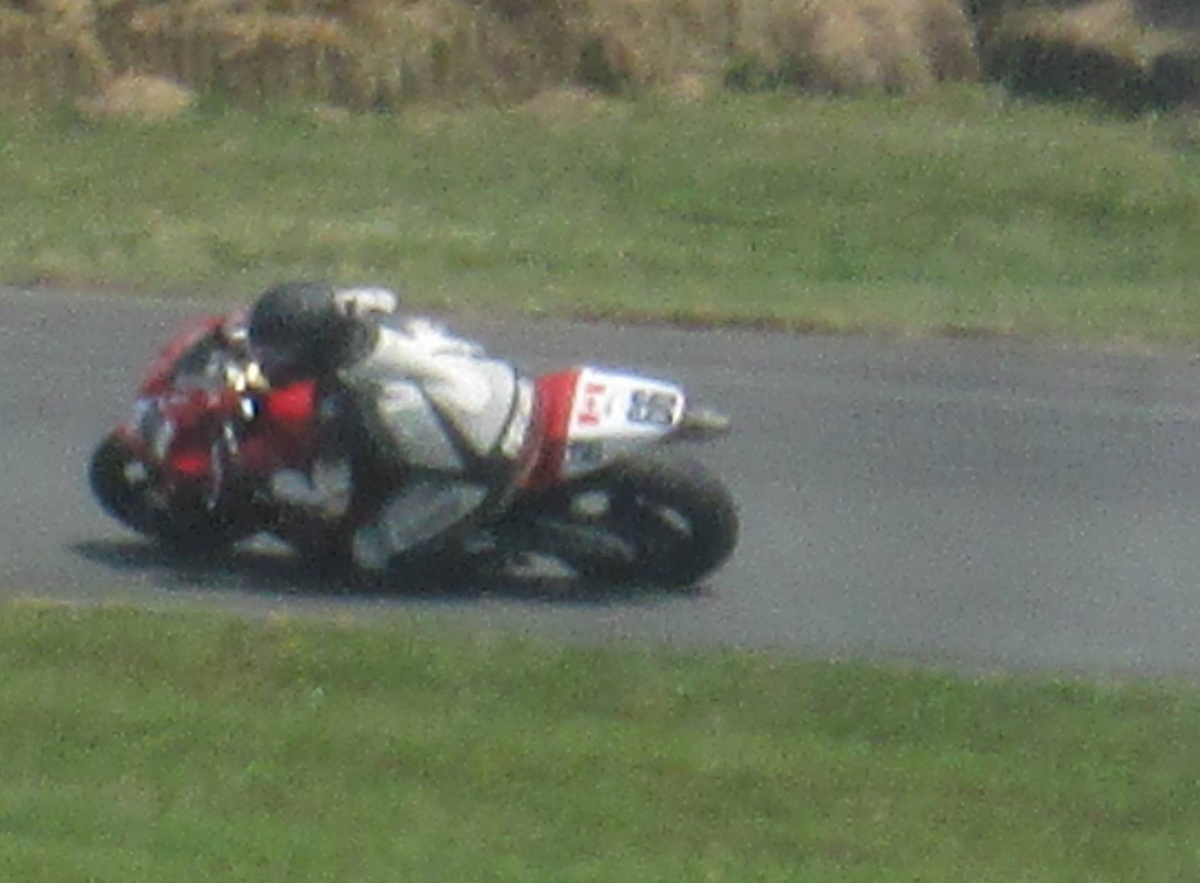 Superbikes 2014 picture number 23