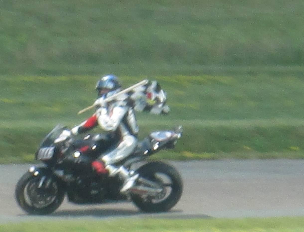 Superbikes 2014 picture number 29