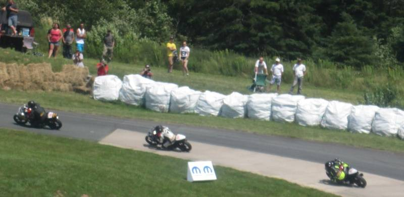 Superbikes 2014 picture number 31